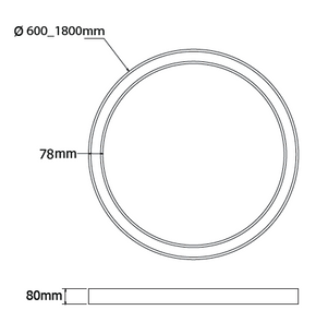 Circulo Base