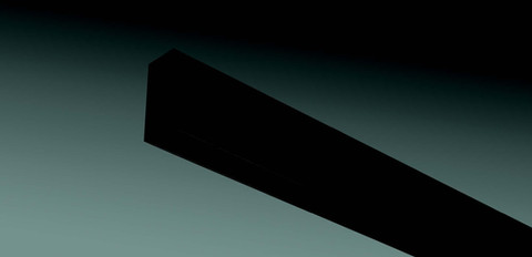 Linear Pollux