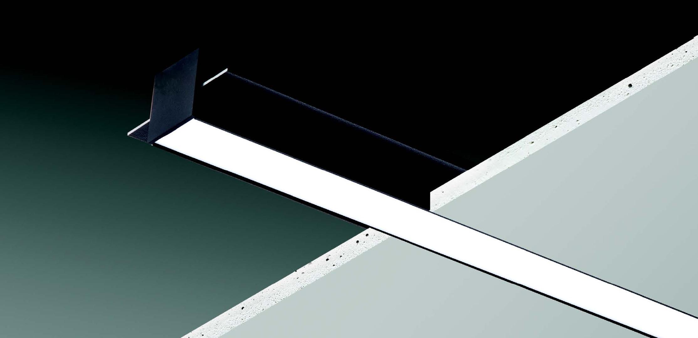 Linear Rigel