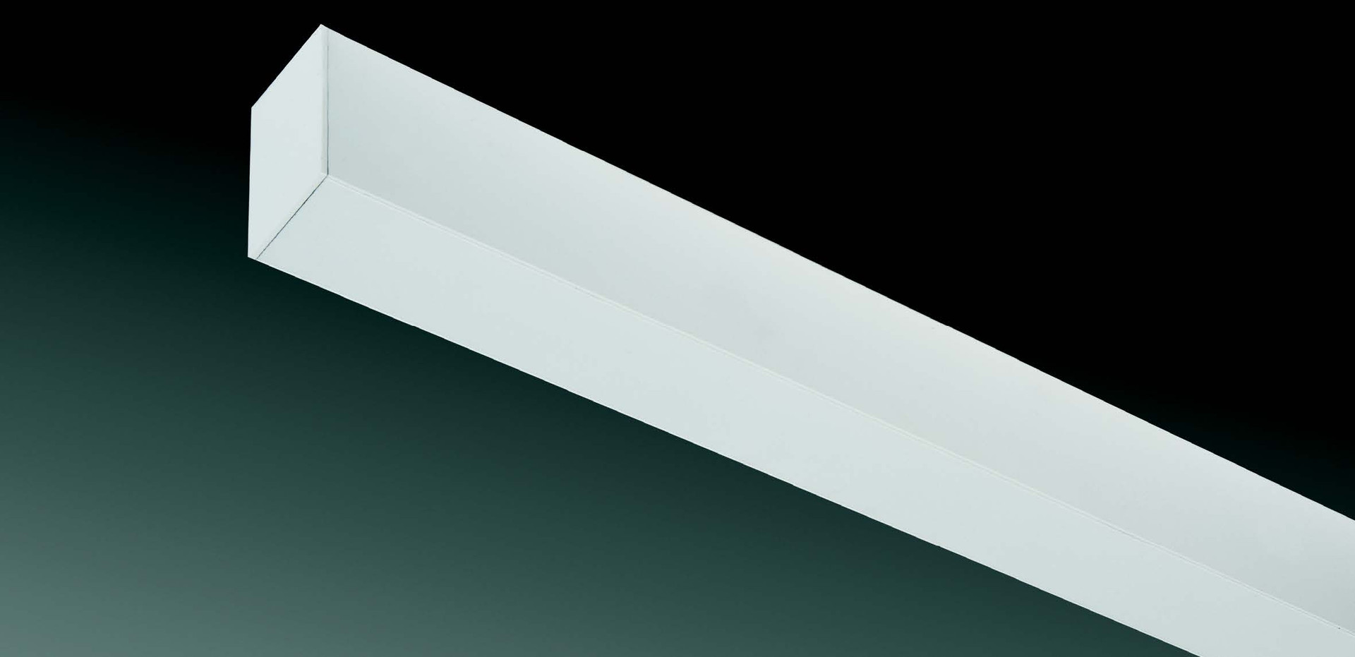 Linear Deneb