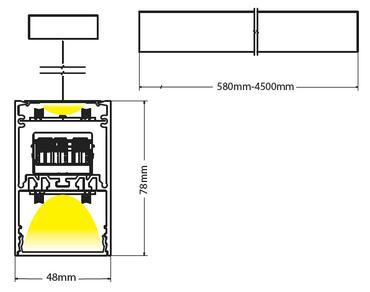 Base up&down diagram