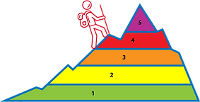 hike scale 4.png