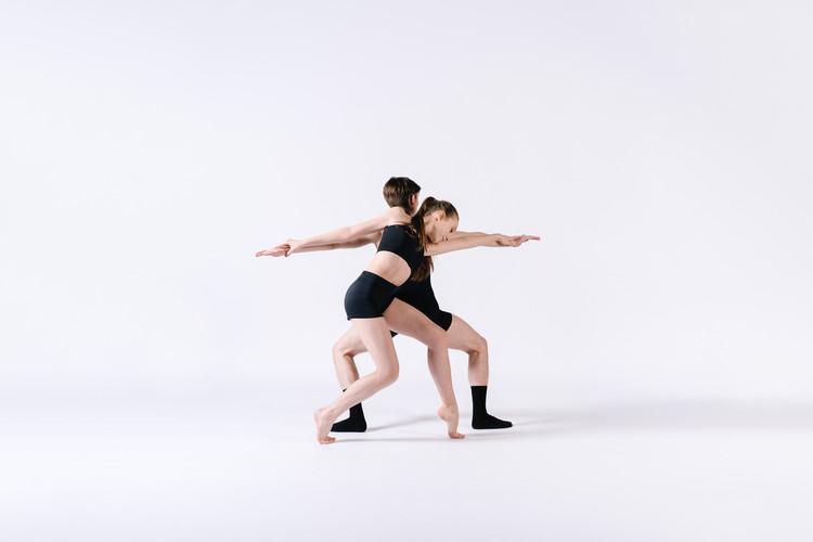 manchester-dance-photographer-27.jpg