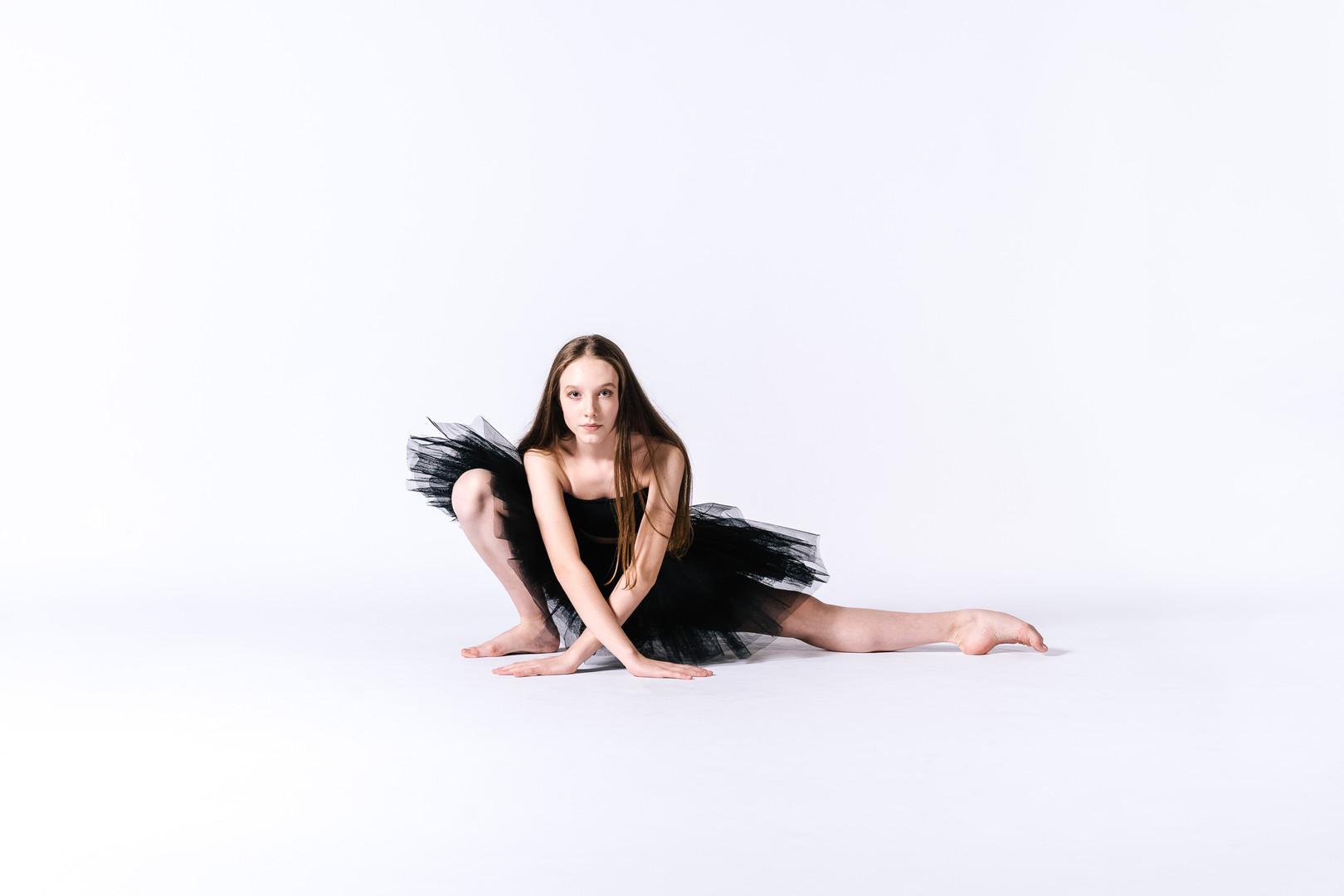 manchester-dance-photographer-15.jpg