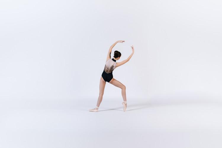 manchester-dance-photographer-3.jpg