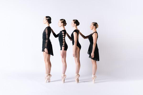 manchester-dance-photographer-30.jpg