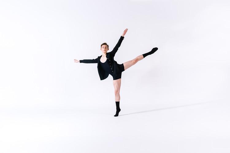 manchester-dance-photographer-18.jpg