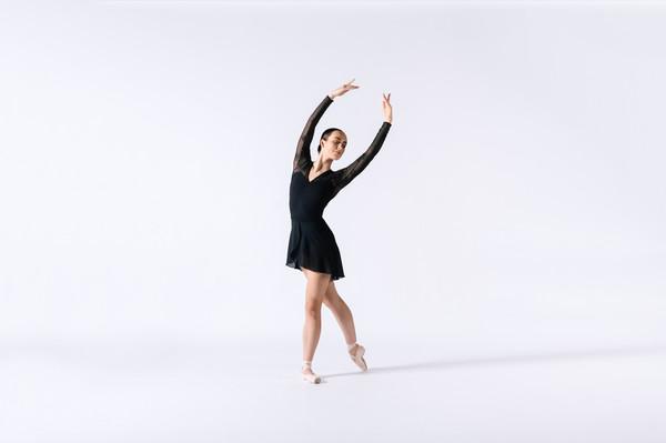 manchester-dance-photographer-31.jpg