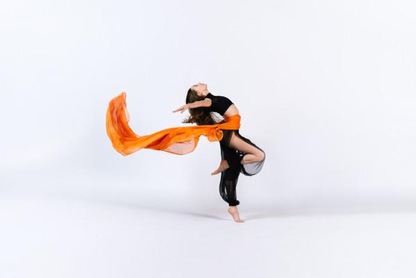 manchester-dance-photographer-6.jpg