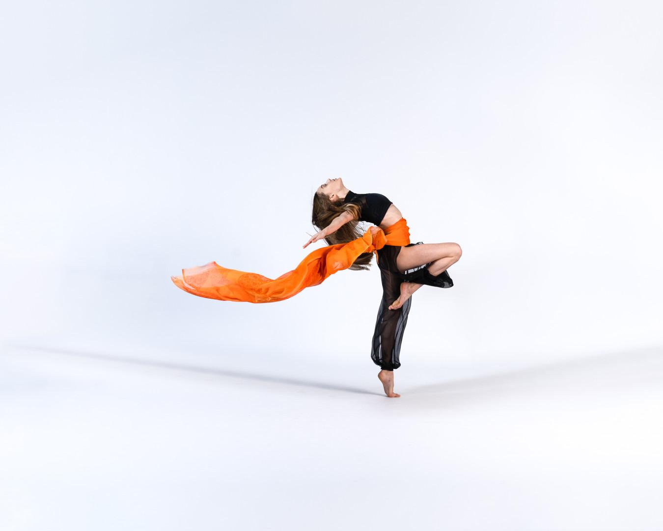 manchester-dance-photographer-7.jpg