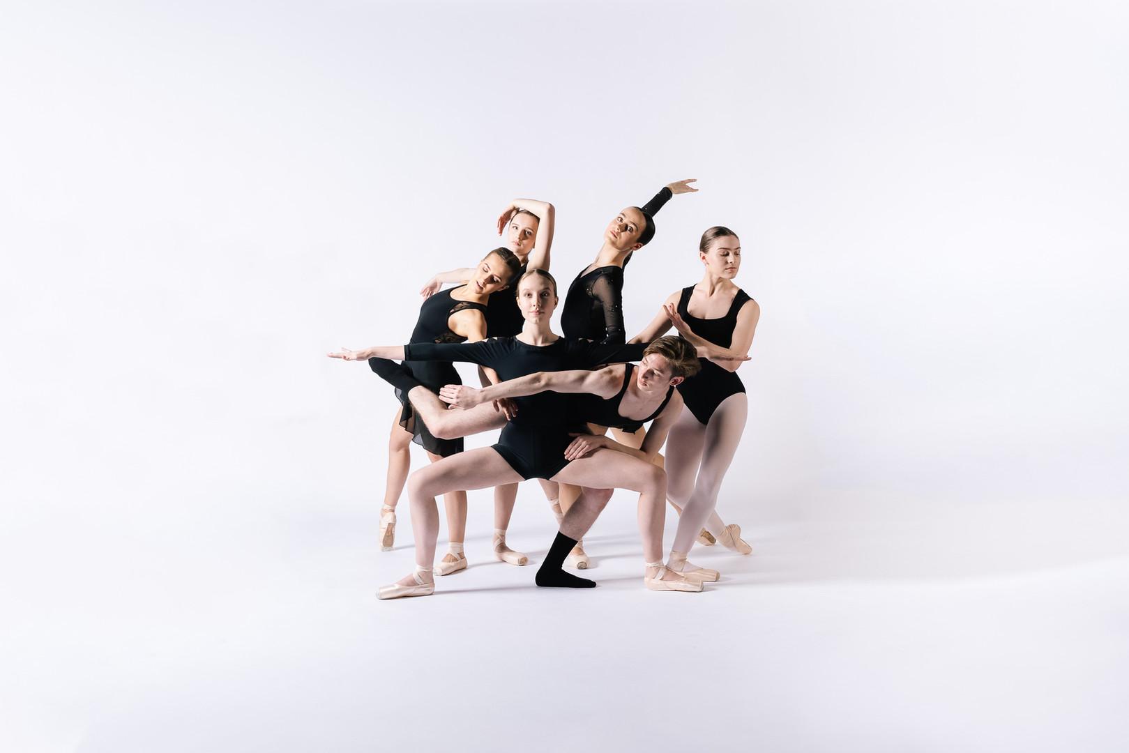 manchester-dance-photographer-29.jpg