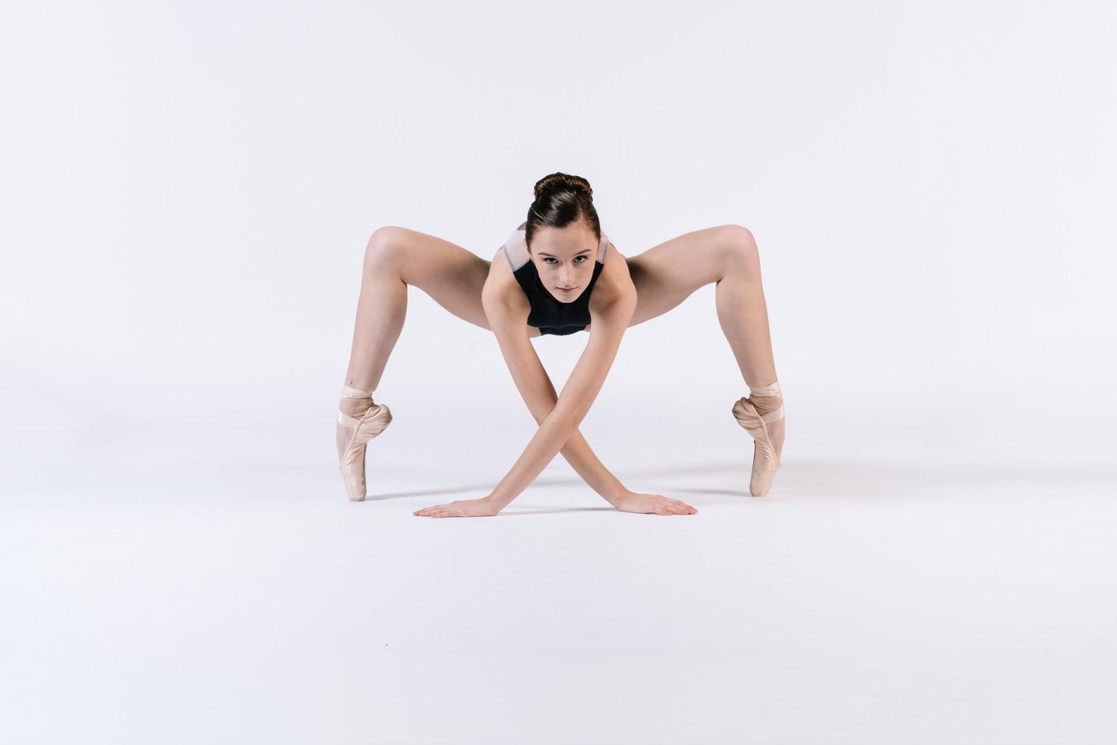 manchester-dance-photographer-11.jpg