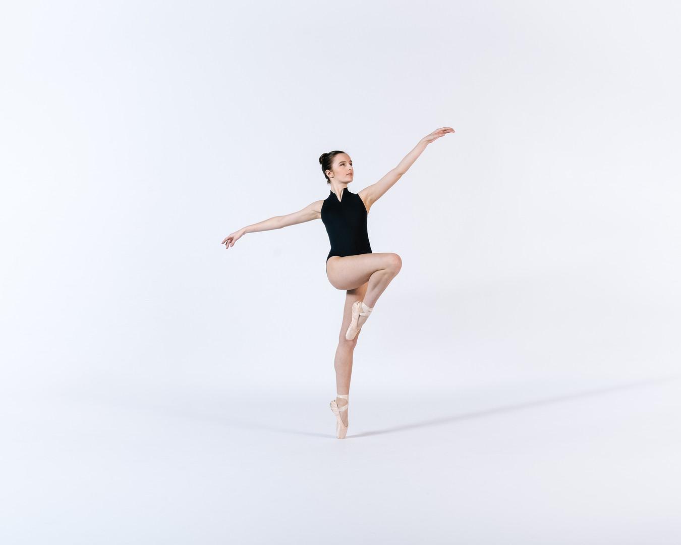 manchester-dance-photographer-2.jpg