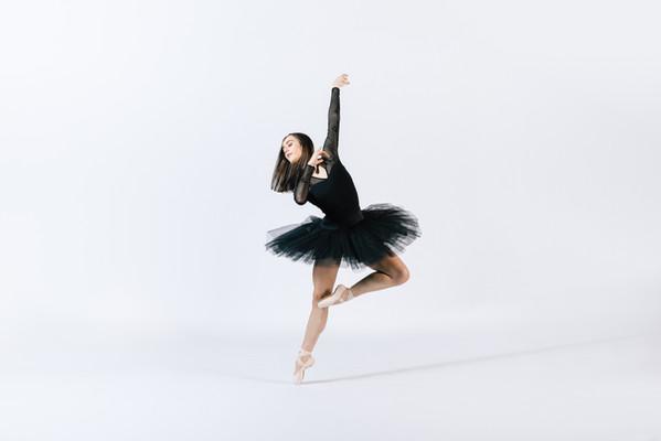 manchester-dance-photographer-1.jpg
