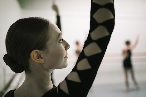 manchester-dance-photographer-32.jpg