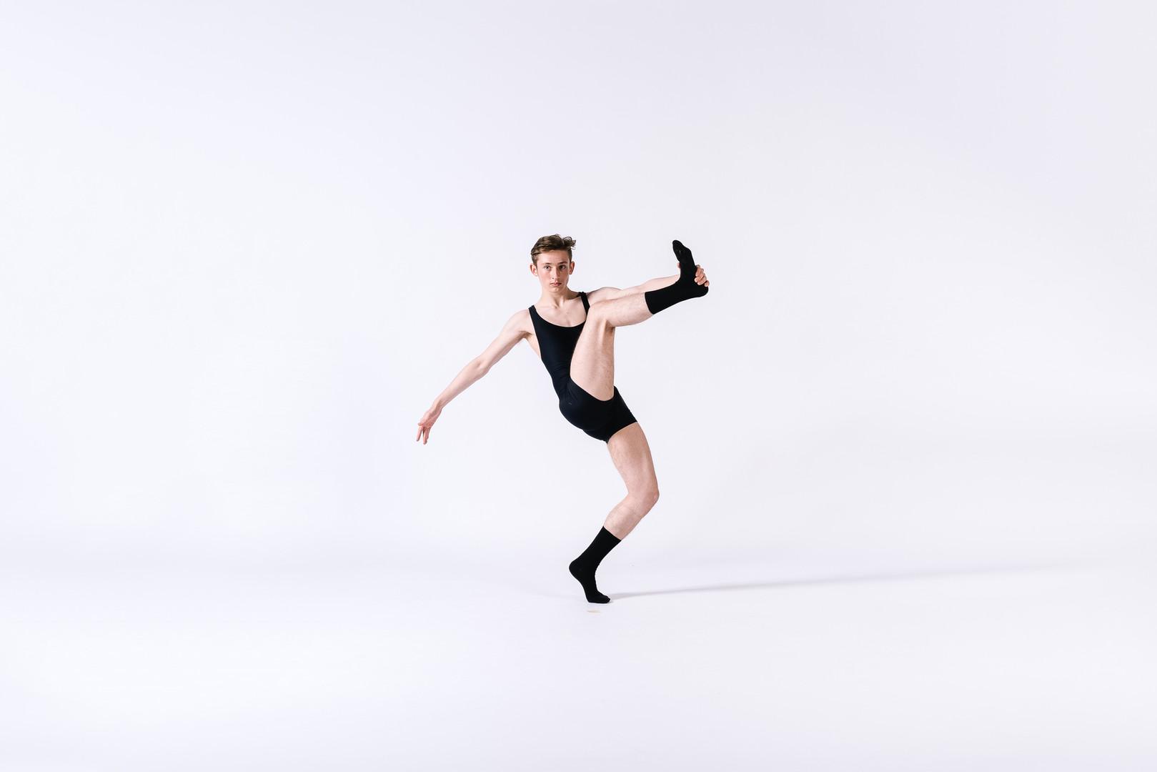 manchester-dance-photographer-24.jpg