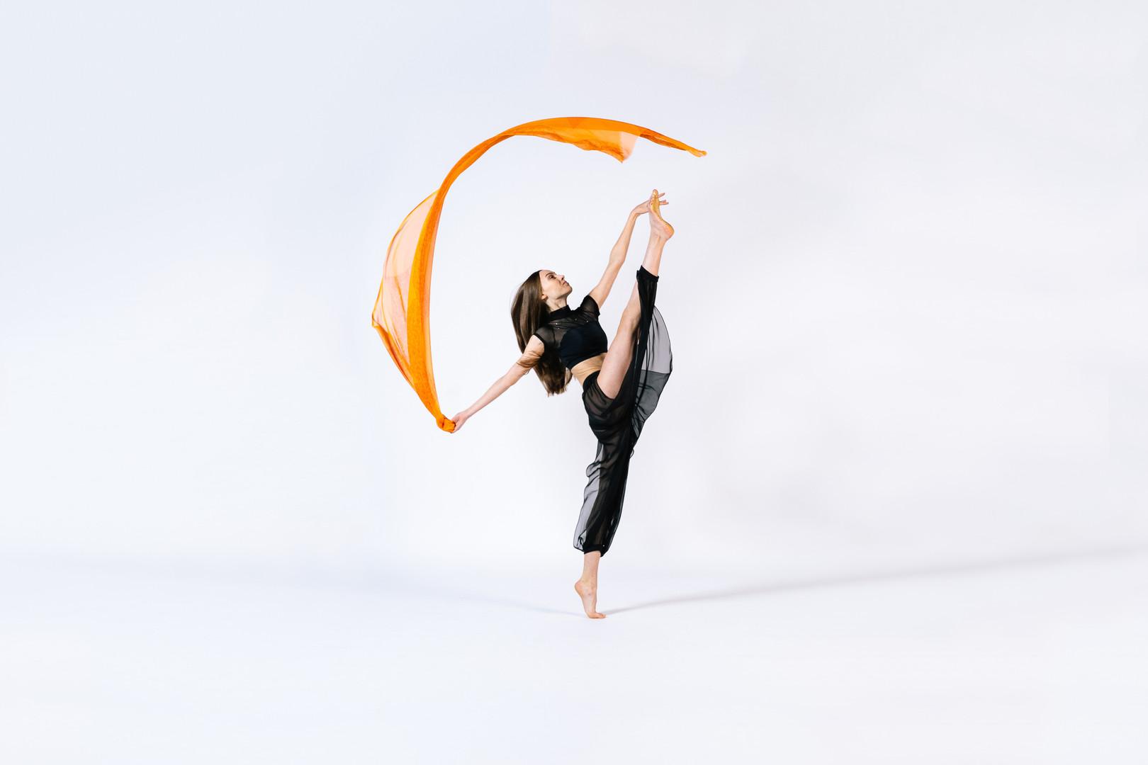 manchester-dance-photographer-4.jpg
