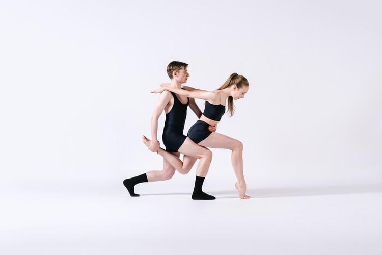 manchester-dance-photographer-25.jpg