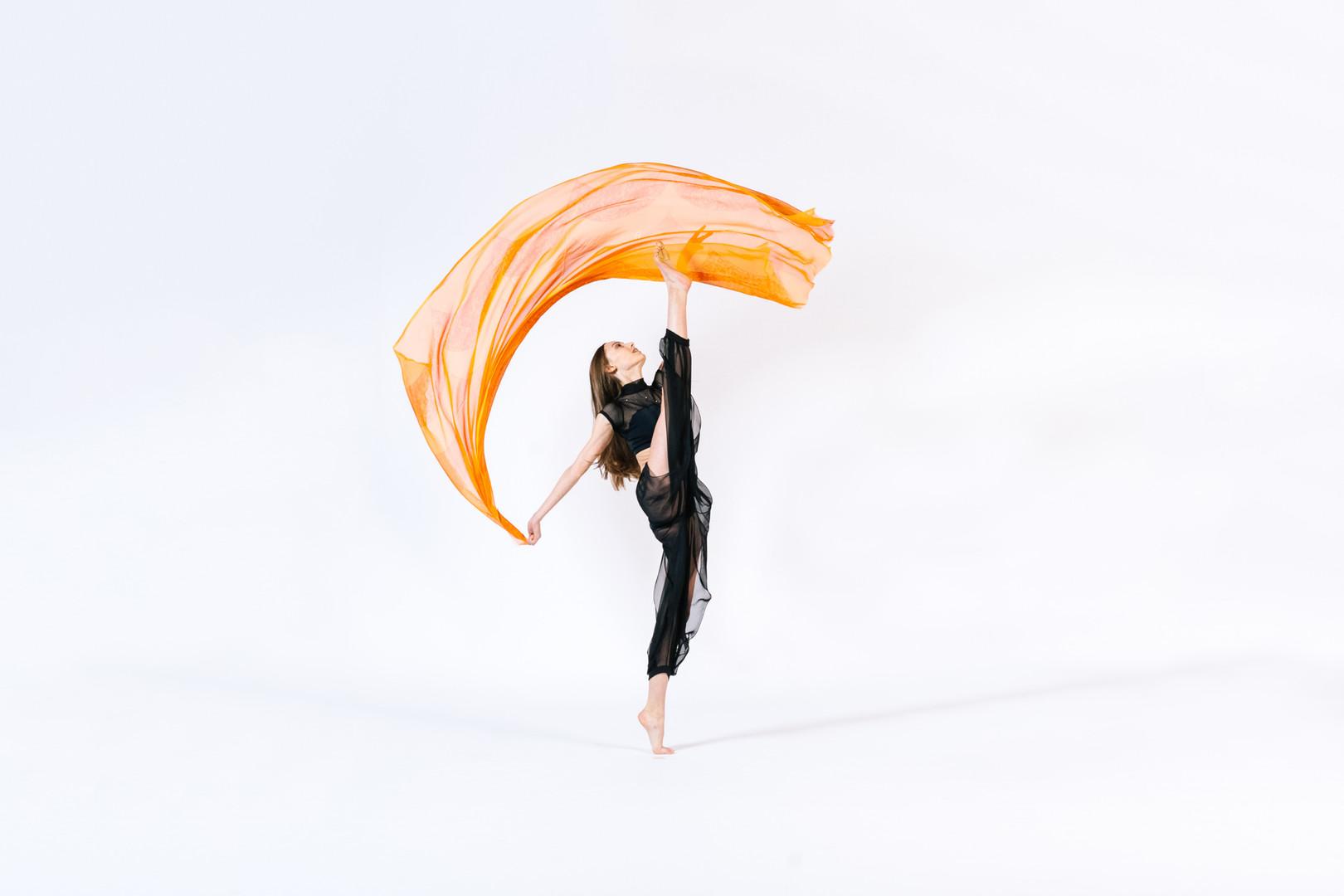 manchester-dance-photographer-5.jpg