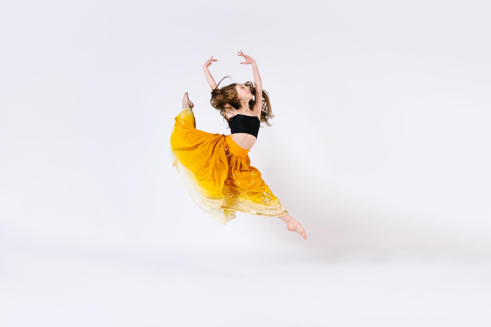manchester-dance-photographer-13.jpg