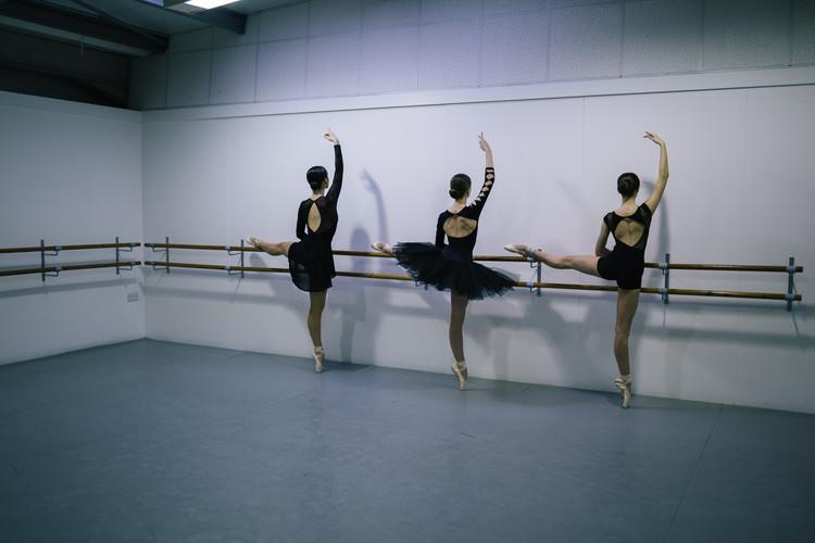 manchester-dance-photographer-33.jpg