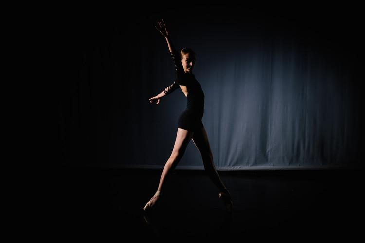 manchester-dance-photographer-35.jpg