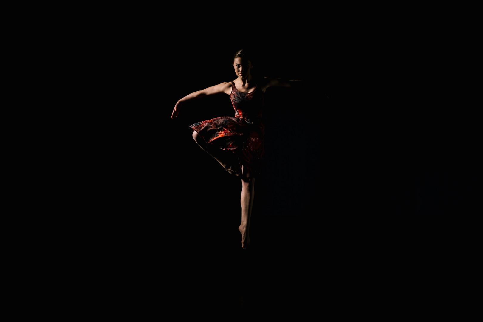 manchester-dance-photographer-38.jpg