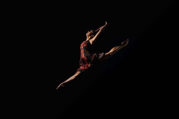 manchester-dance-photographer-36.jpg