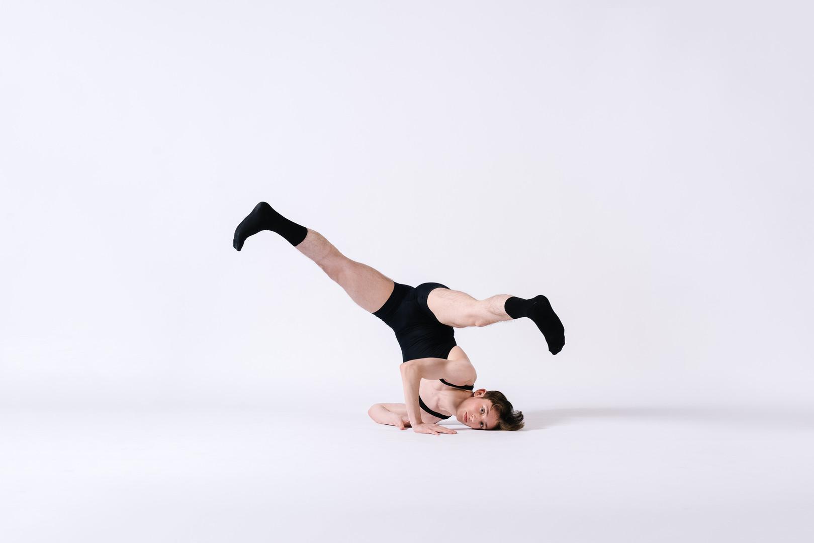 manchester-dance-photographer-22.jpg