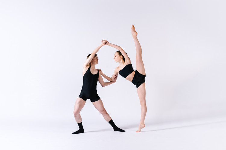 manchester-dance-photographer-28.jpg