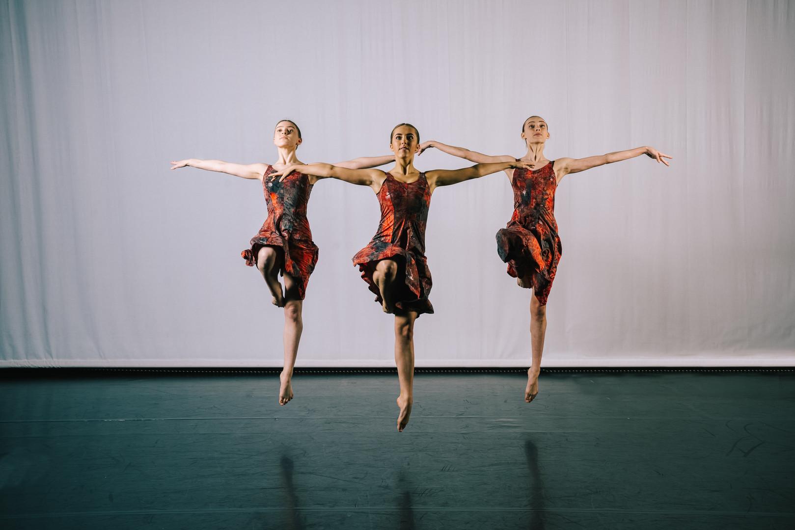 manchester-dance-photographer-34.jpg