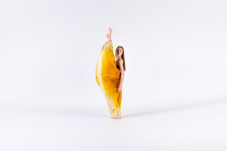 manchester-dance-photographer-14.jpg