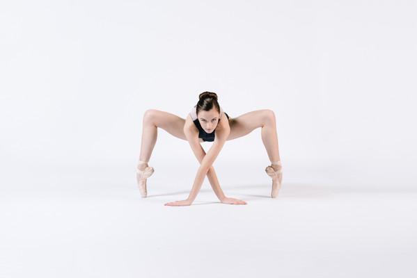 manchester-dance-photographer-10.jpg