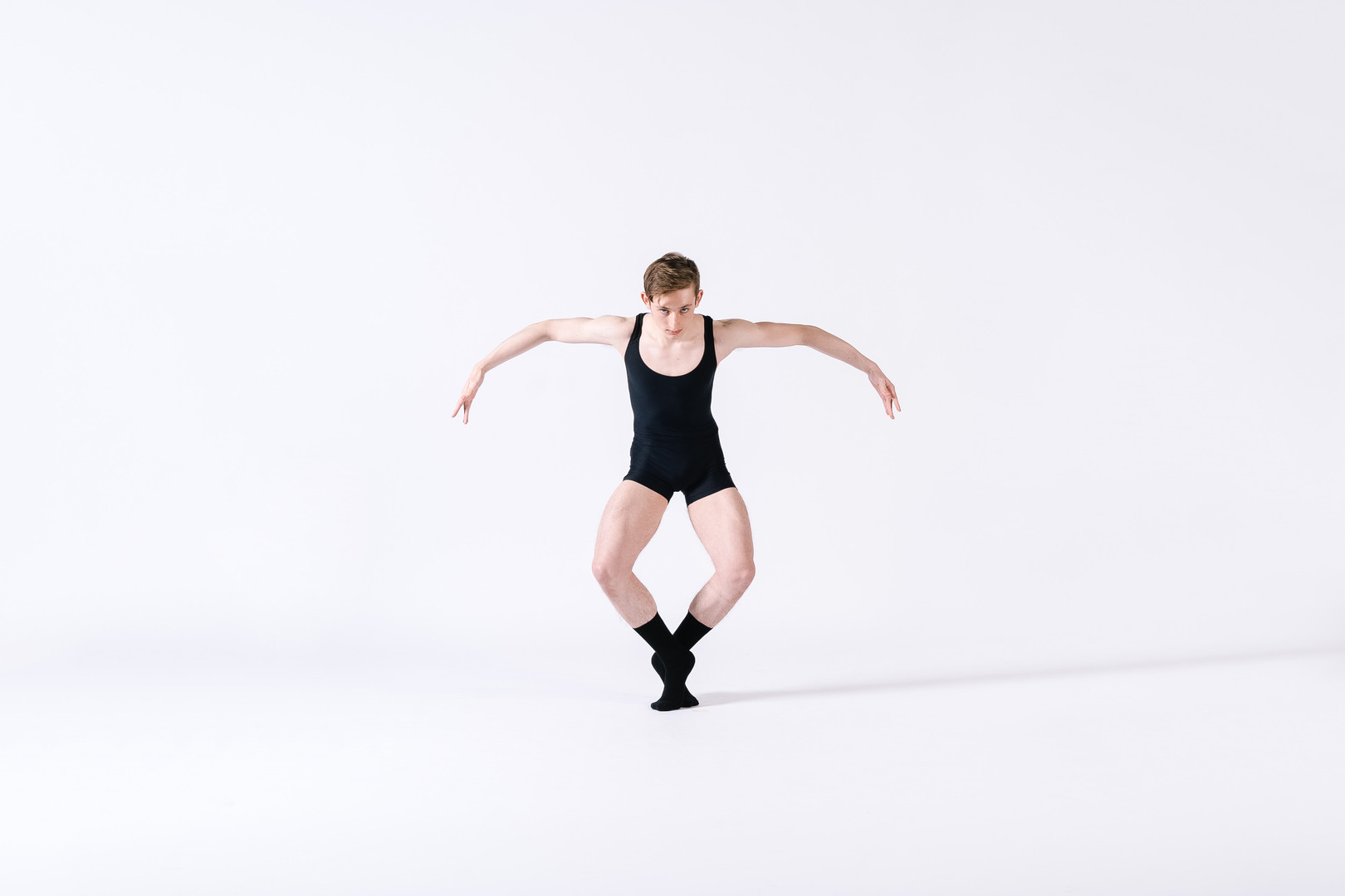 manchester-dance-photographer-20.jpg