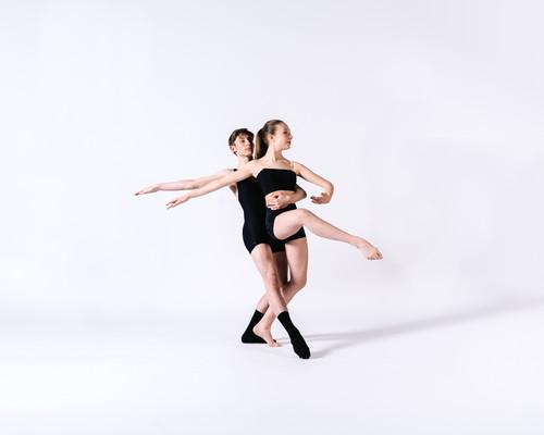 manchester-dance-photographer-26.jpg
