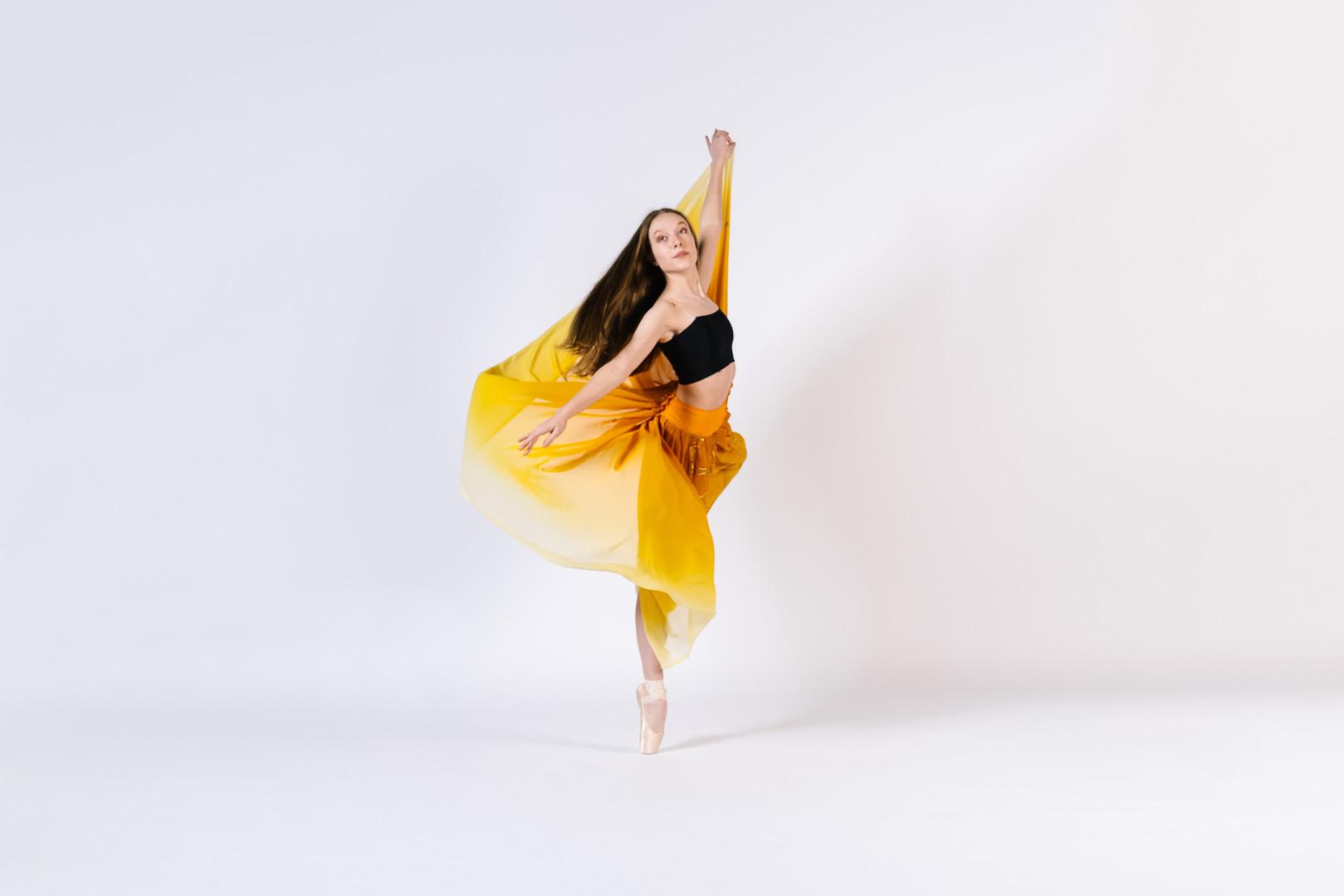 manchester-dance-photographer-12.jpg