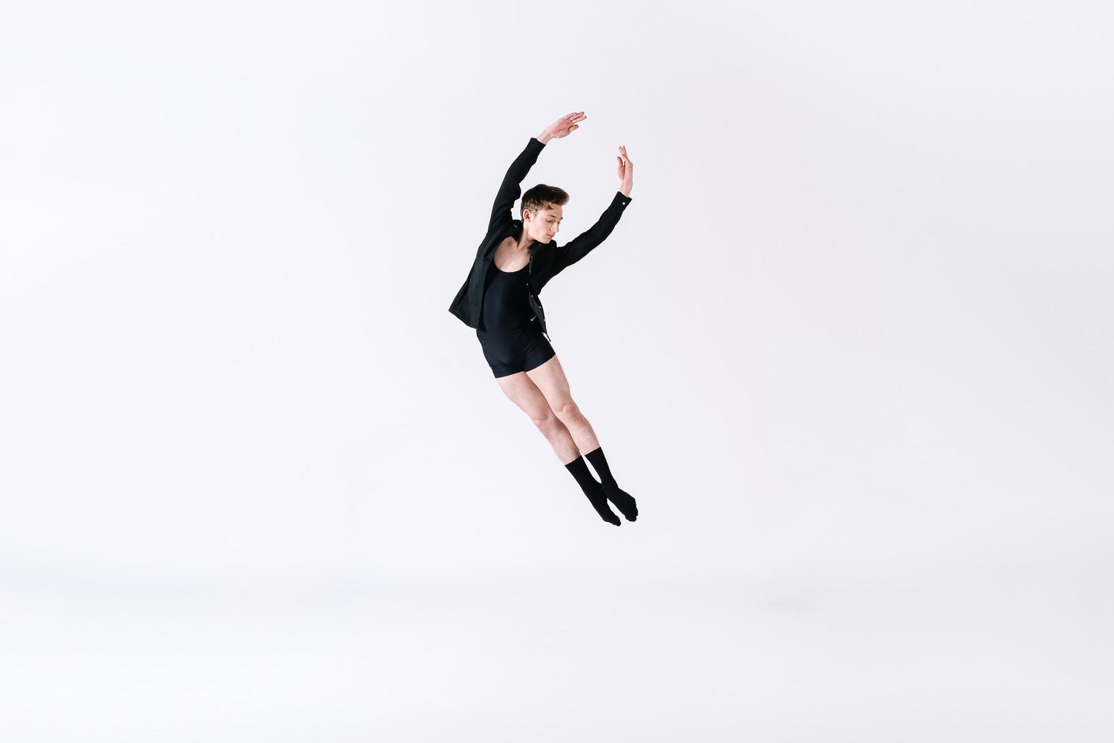 manchester-dance-photographer-19.jpg