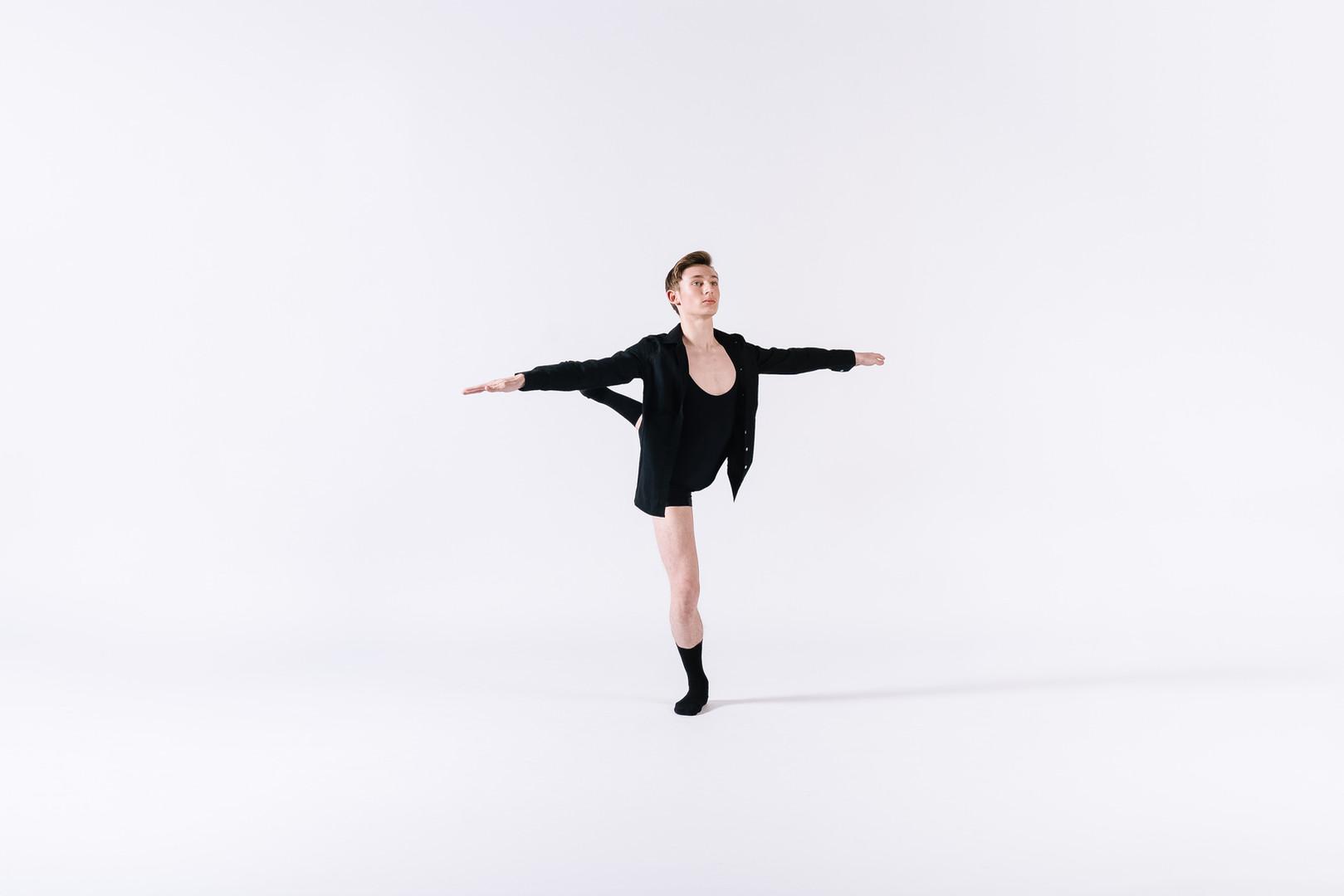 manchester-dance-photographer-17.jpg