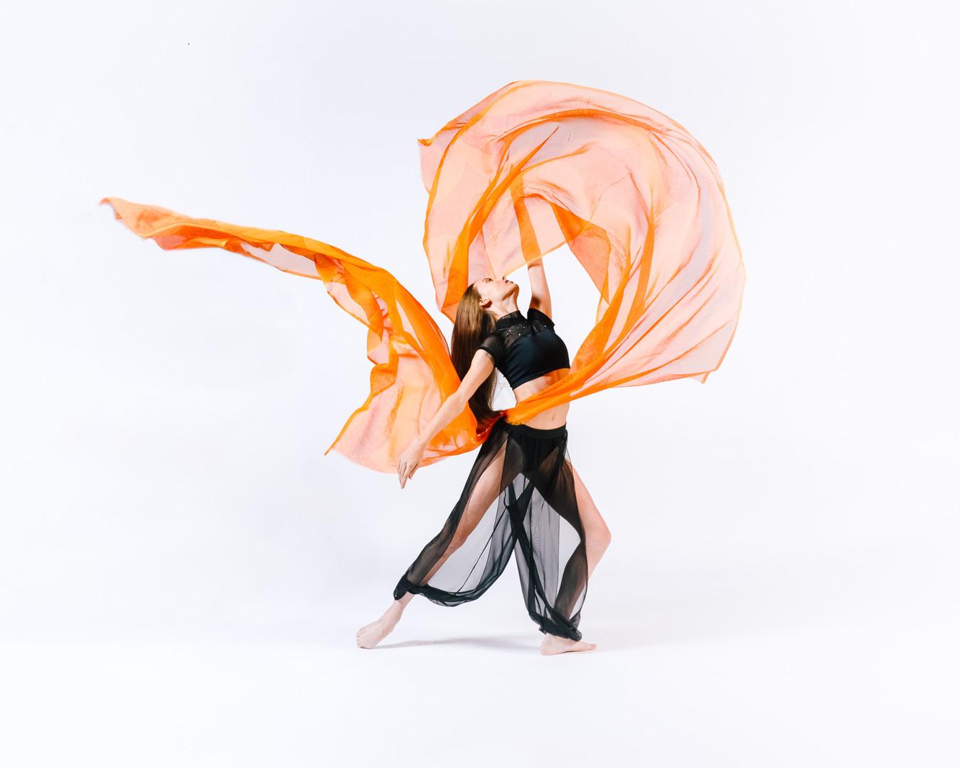 manchester-dance-photographer-8.jpg