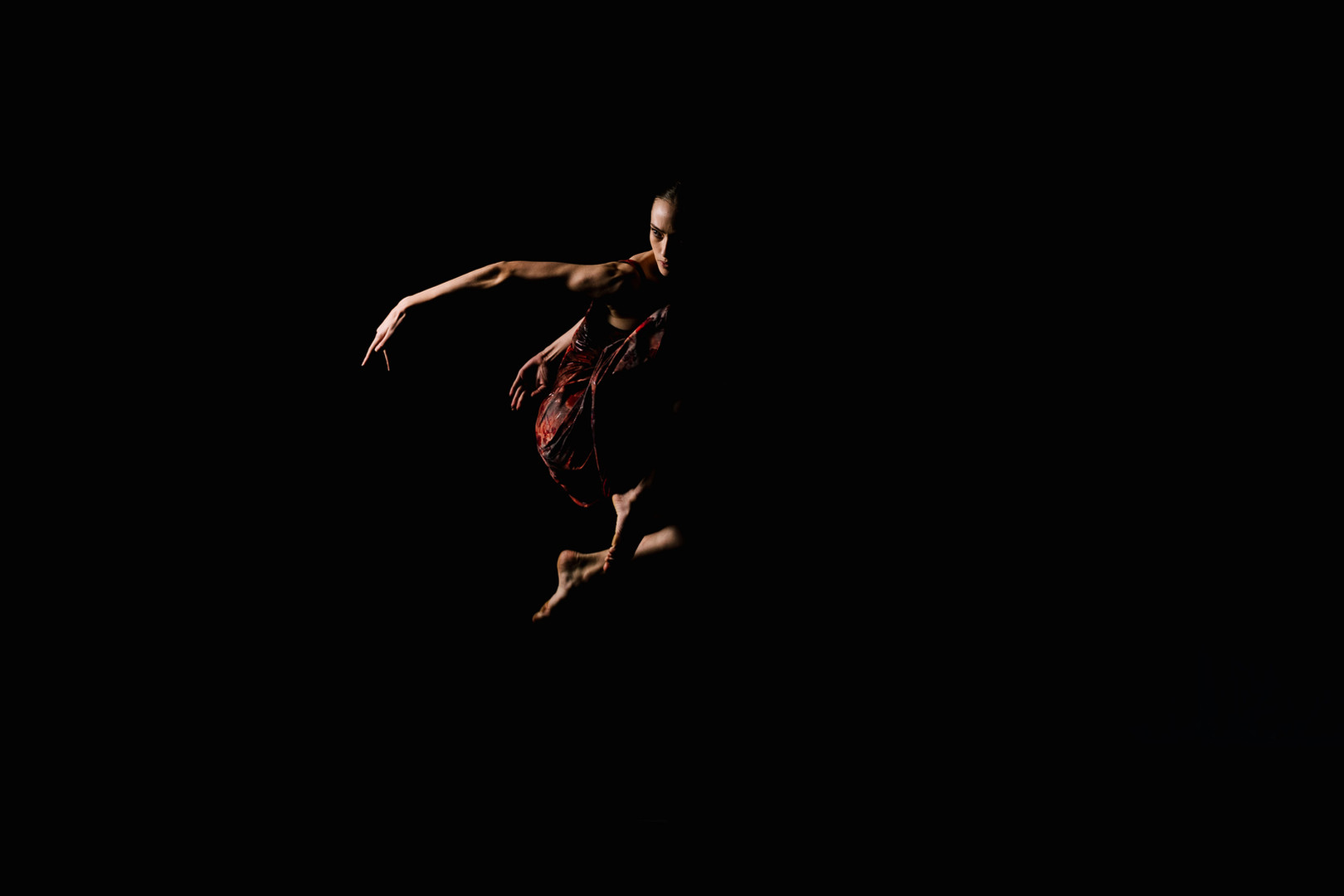 manchester-dance-photographer-37.jpg