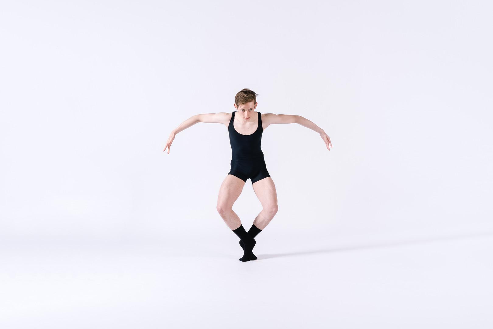 manchester-dance-photographer-21.jpg