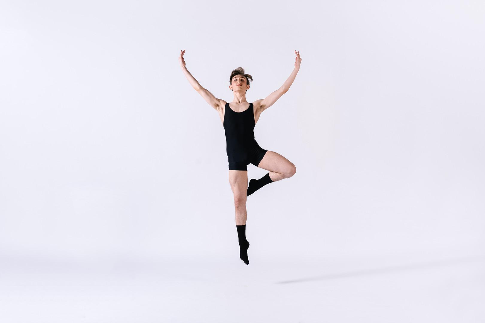 manchester-dance-photographer-23.jpg