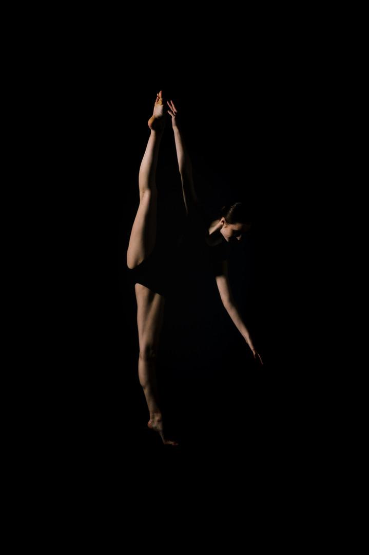 manchester-dance-photographer-39.jpg