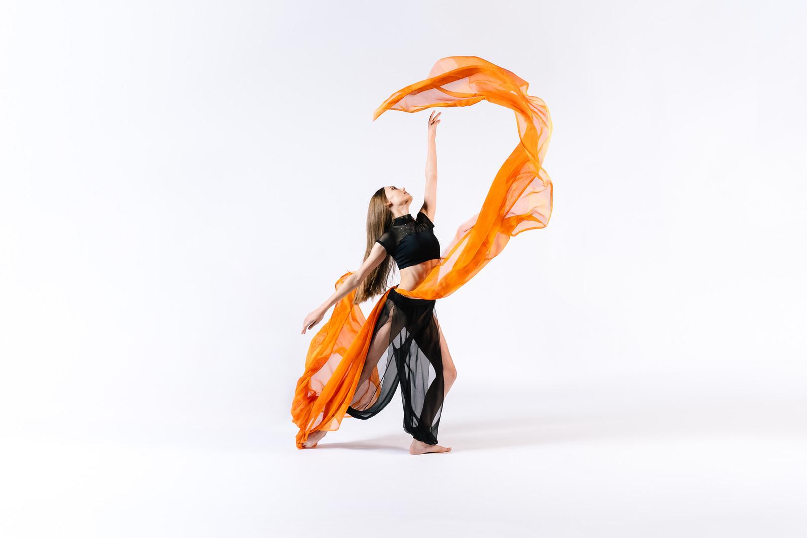 manchester-dance-photographer-9.jpg