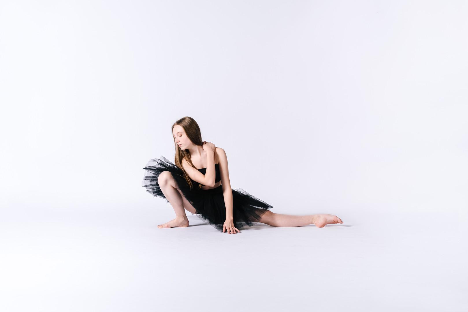 manchester-dance-photographer-16.jpg