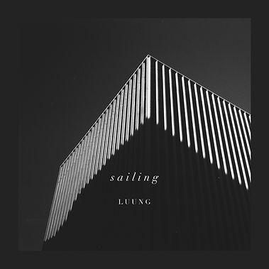 Sailing - LUUNG