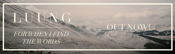 EP Email banner.jpg