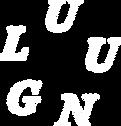 LUUNG_Big_Circular Type_2021_white.png