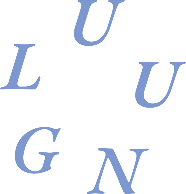 LUUNG_Big_Circular Type_2021_Blu_edited.