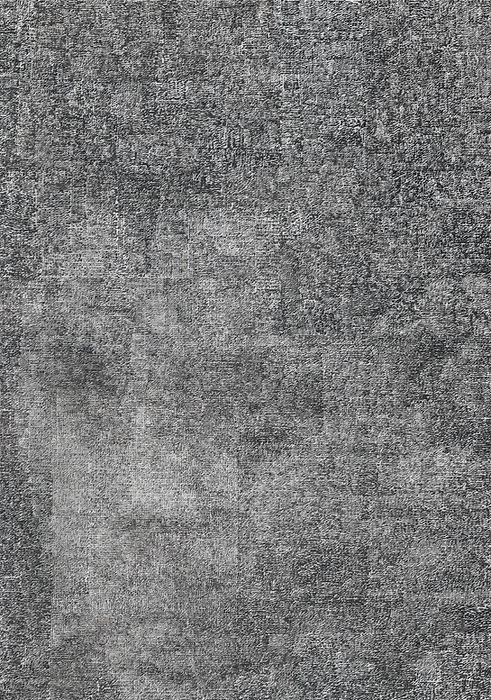 Jeanne (2020, tinta china sobre papel vegetal 90g/m2, 30x20cm)